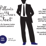 Pillows for Your Feet For Men - Soft Gel Cushions Invented by Celebrity Podiatrist Dr. Suzanne Levine